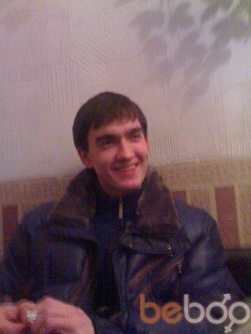 Фото мужчины SashaQ9, Барышевка, Украина, 27