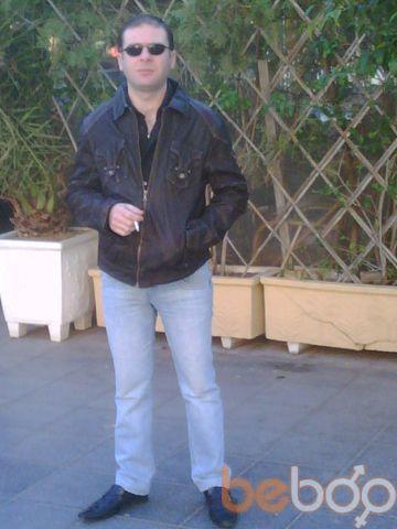 ���� ������� domjuan, Piraeus, ������, 36