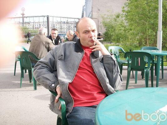 Фото мужчины ippolit, Белгород, Россия, 36