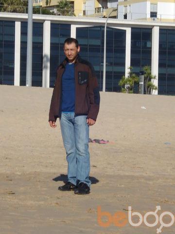 Фото мужчины ionel, Лиссабон, Португалия, 36