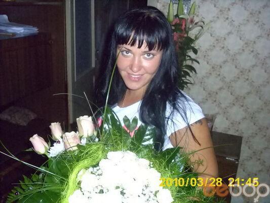 Фото девушки brunetka_26, Лиепая, Латвия, 32