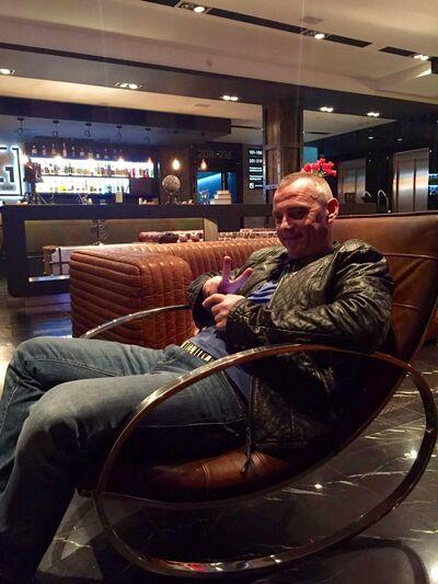 Фото мужчины Volond, Одесса, Украина, 42