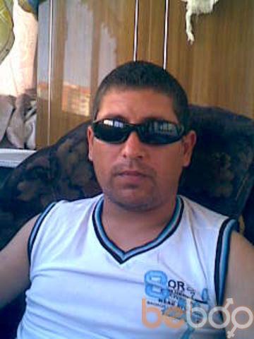 Фото мужчины bili, Ульяновск, Россия, 36