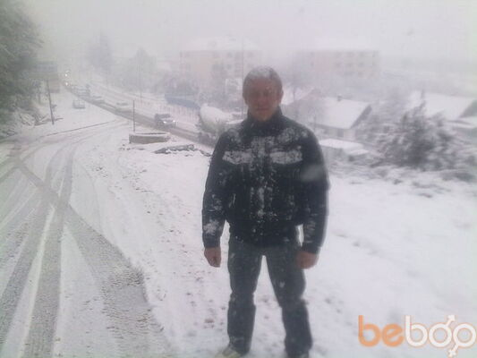 Фото мужчины vasy1, Сочи, Россия, 31
