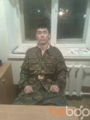 Фото мужчины Имин, Алматы, Казахстан, 24