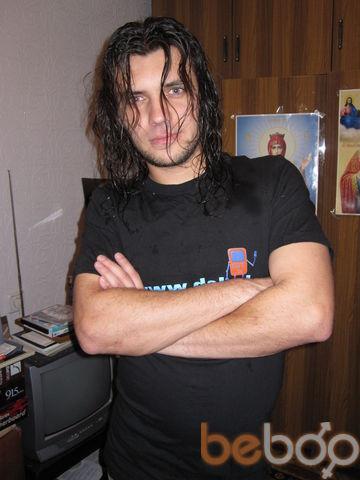 Фото мужчины YOTA, Ровно, Украина, 34
