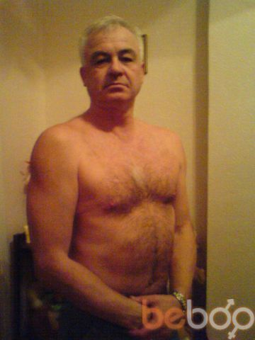 ���� ������� pasha, �����, ��������, 52