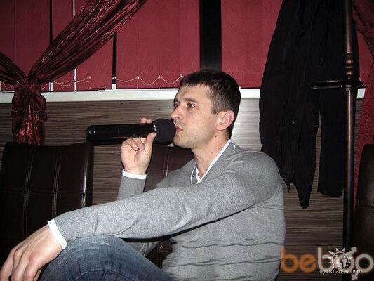 Фото мужчины marocanet, Кишинев, Молдова, 34