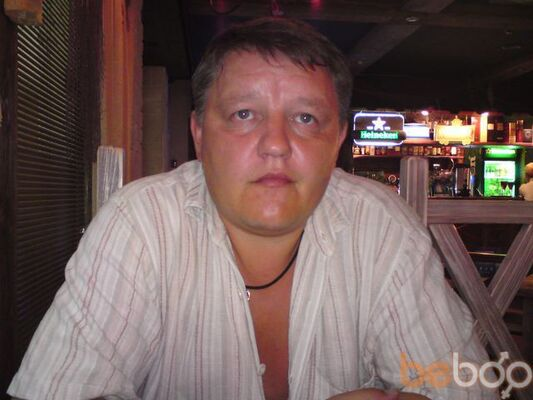 Фото мужчины mikl, Пермь, Россия, 47