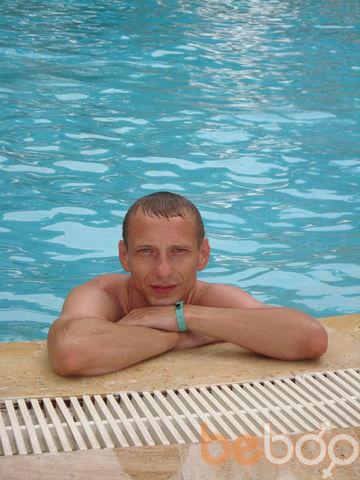 Фото мужчины lelik, Харьков, Украина, 37