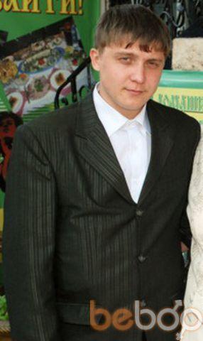 Фото мужчины Mark, Омск, Россия, 26