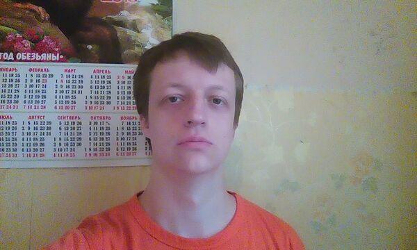 Фото мужчины Михаил, Клин, Россия, 29