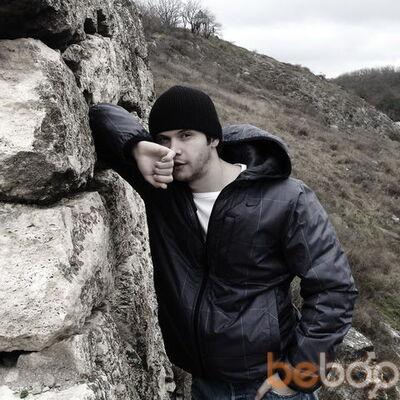 Фото мужчины sunclear, Феодосия, Россия, 35
