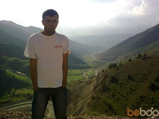 Фото мужчины Shuhrat, Андижан, Узбекистан, 32