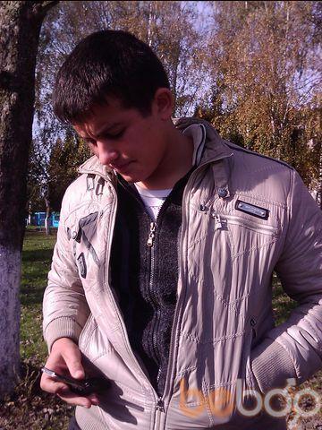 Фото мужчины gluk, Жодино, Беларусь, 25