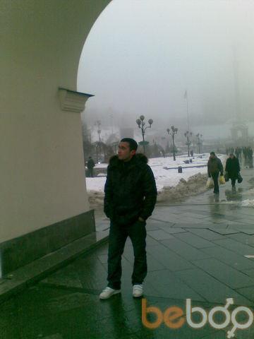 Фото мужчины MaxOnMix, Киев, Украина, 29