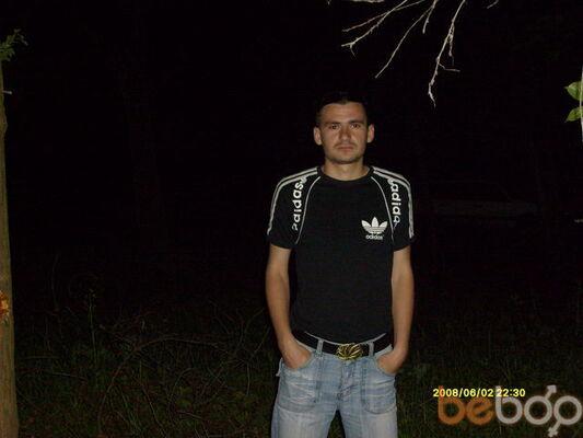 Фото мужчины sawa, Тирасполь, Молдова, 31