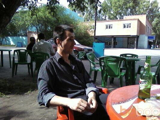 ���� ������� Strannik, ����������, ������, 36