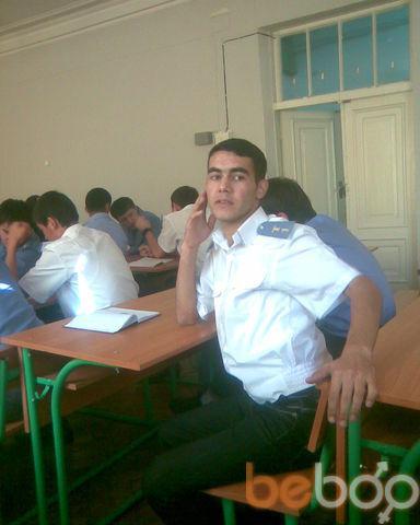 Фото мужчины Nadirjon, Ташкент, Узбекистан, 26