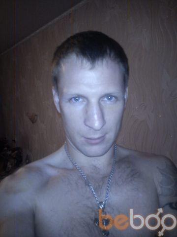 Фото мужчины ALEXANDRO, Пермь, Россия, 36