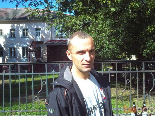 Фото мужчины jurii, Таллинн, Эстония, 39