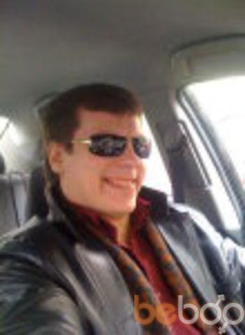 Фото мужчины Амадэус, Киев, Украина, 41