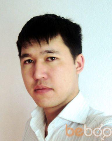 Фото мужчины 000000, Алматы, Казахстан, 30