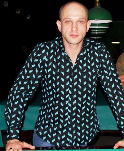 Фото мужчины Sergei, Волжский, Россия, 42