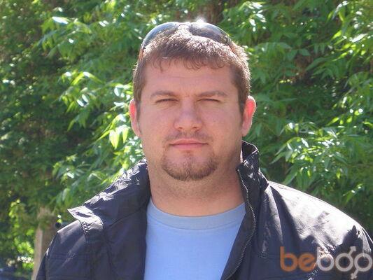 Фото мужчины moroz666, Владикавказ, Россия, 34