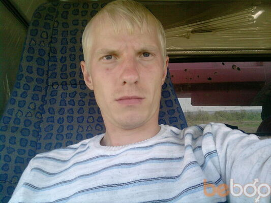 Фото мужчины Vasia, Уфа, Россия, 35