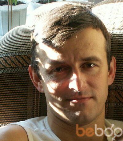 Фото мужчины garri12, Калуга, Россия, 42