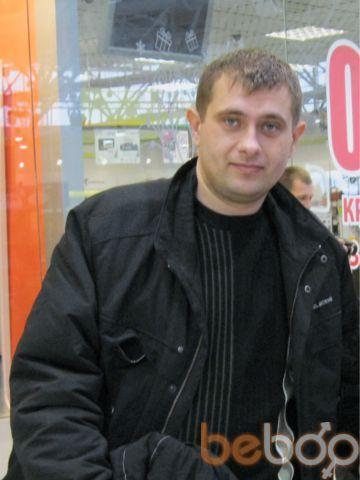 Фото мужчины slava, Ровно, Украина, 34