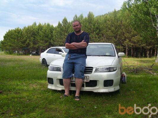 Фото мужчины Леха, Улан-Удэ, Россия, 30