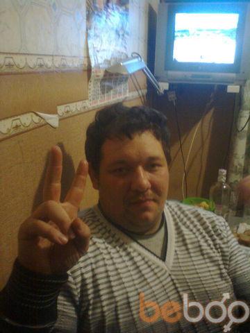 Фото мужчины mish4567, Мурманск, Россия, 35