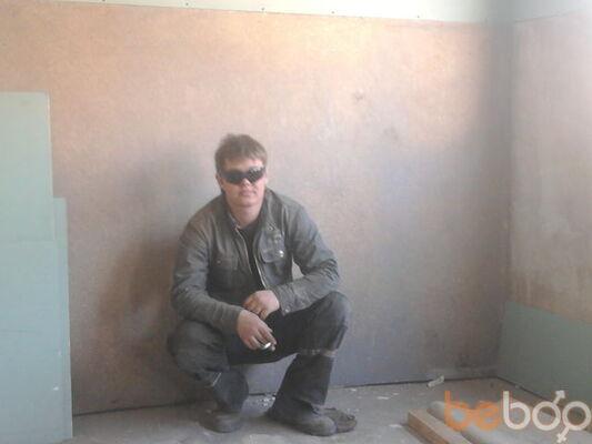 Фото мужчины GRAF, Рудный, Казахстан, 27