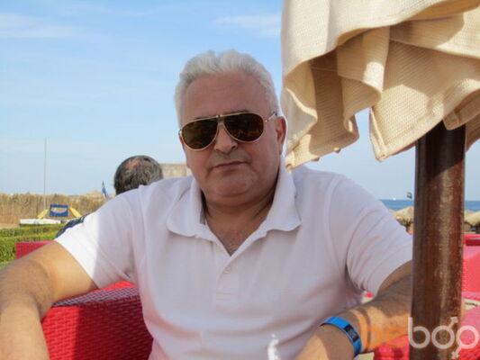 Фото мужчины Арно, Киев, Украина, 46