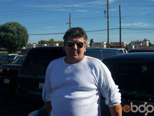���� ������� leonid, South San Francisco, ���, 46