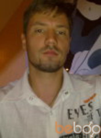 ���� ������� mrClito, ������, ������, 33