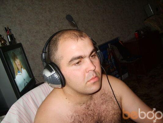 Фото мужчины bigbon, Кемерово, Россия, 40