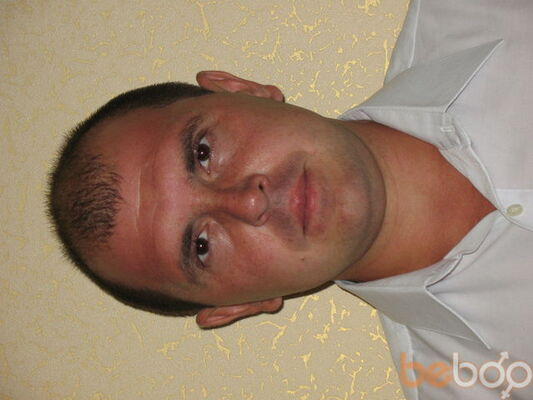 Фото мужчины aleksgashik, Херсон, Украина, 41