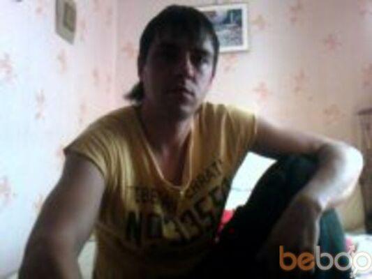 Фото мужчины denchic145, Электросталь, Россия, 36