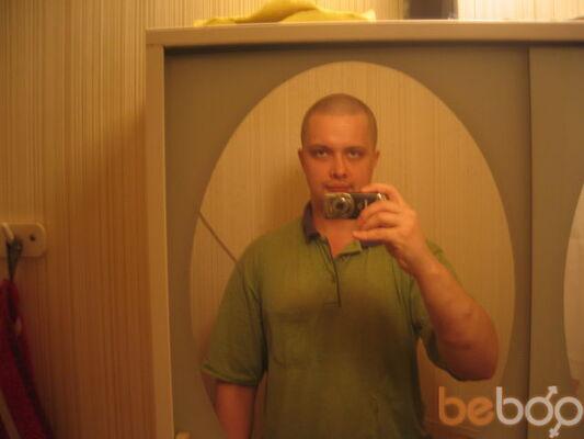 Фото мужчины barbos, Турку, Финляндия, 32