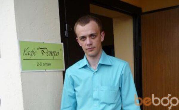 Фото мужчины zezman, Брест, Беларусь, 30