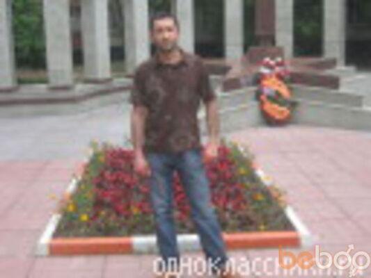Фото мужчины piton77, Гюмри, Армения, 39