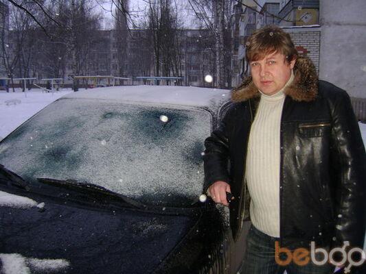 Фото мужчины sergei, Сумы, Украина, 48