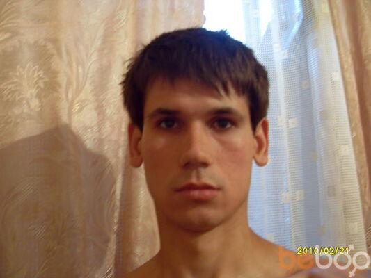 Фото мужчины AMIGO, Волгоград, Россия, 30