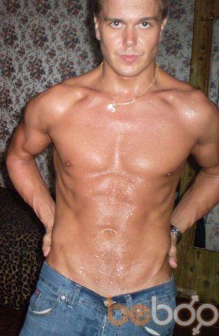 ���� ������� Denis, ������, �������, 36
