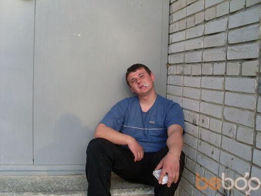 Фото мужчины Малыш, Белая Церковь, Украина, 28