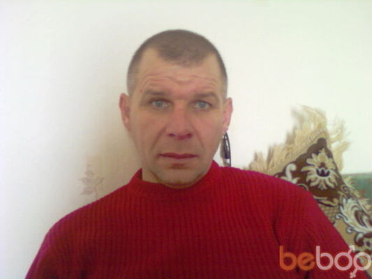 Фото мужчины Veter, Херсон, Украина, 51