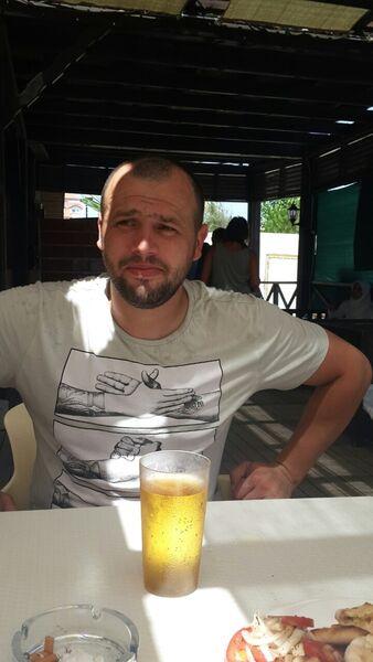 Фото мужчины Иосиф, Лида, Беларусь, 29